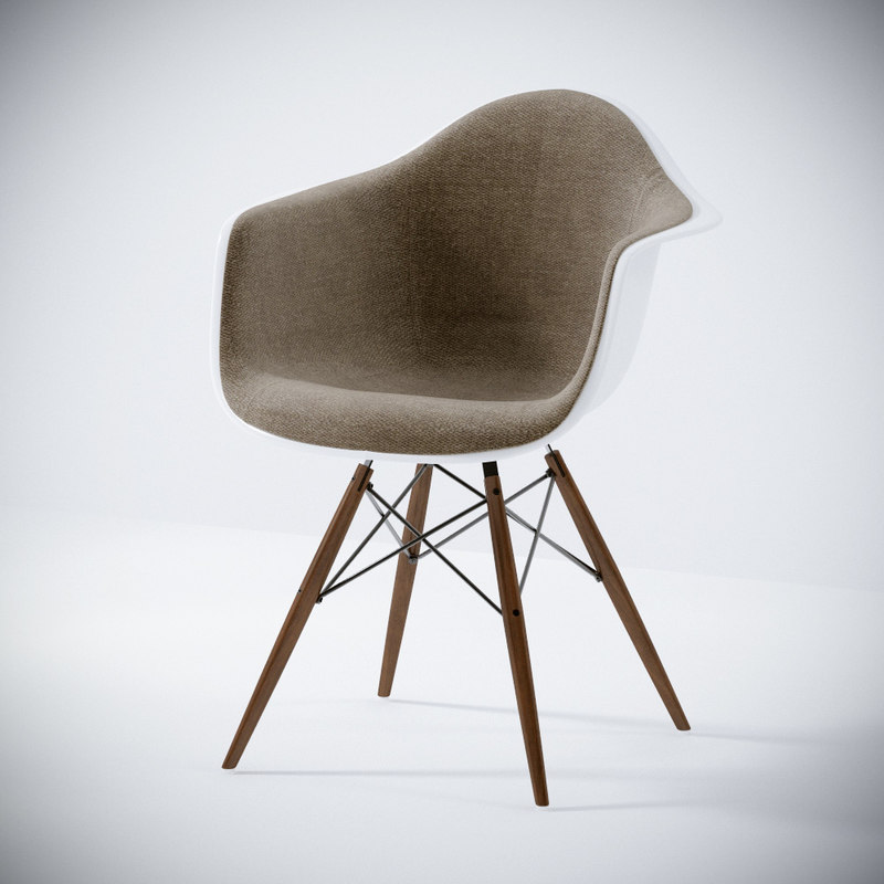 Vitra_Eames_Preview_1_.jpg