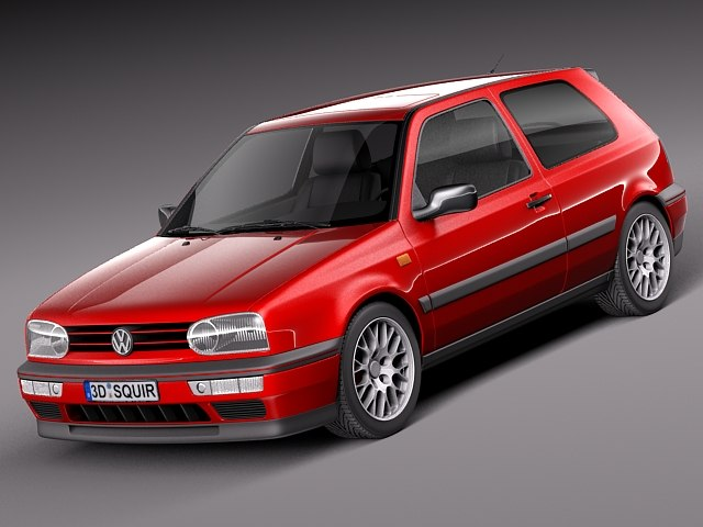 Volkswagen_Golf_GTI_MK3_0000.jpg