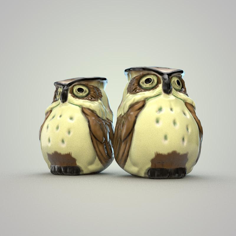 owl_main.jpg