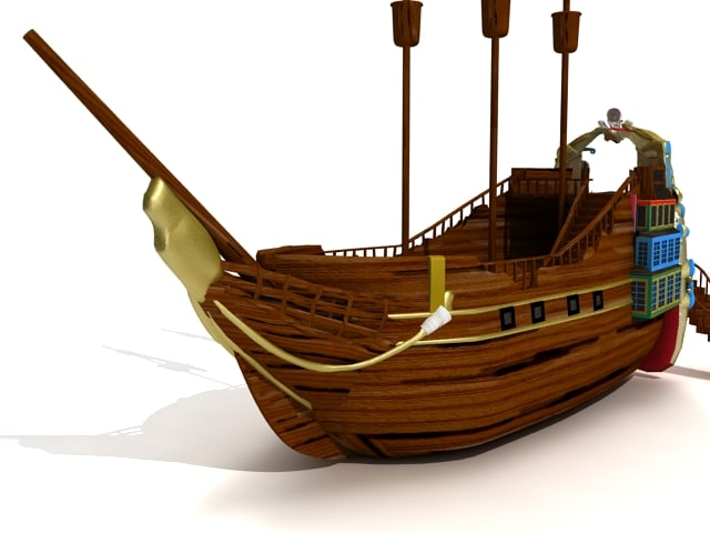 sailing_ship_render_01.jpg