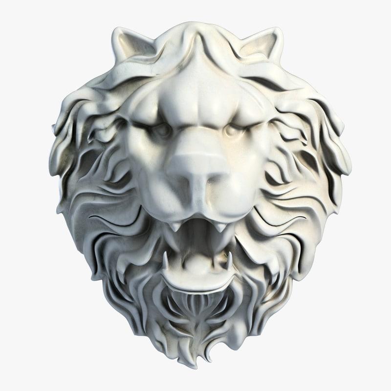 LionHeadMold_CheckMate-1.jpg
