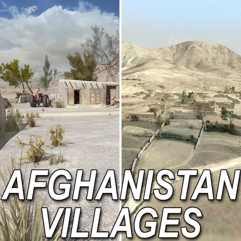 AfghanVillages01.jpg