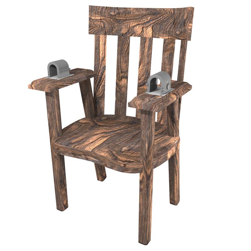 Chair-L.jpg