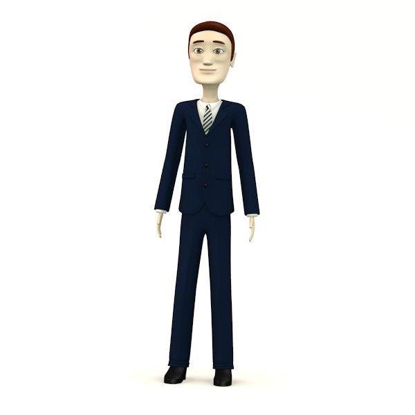 Tom-sb.jpg