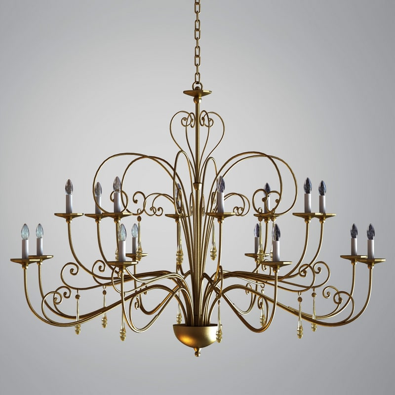 chandelier 03.jpg