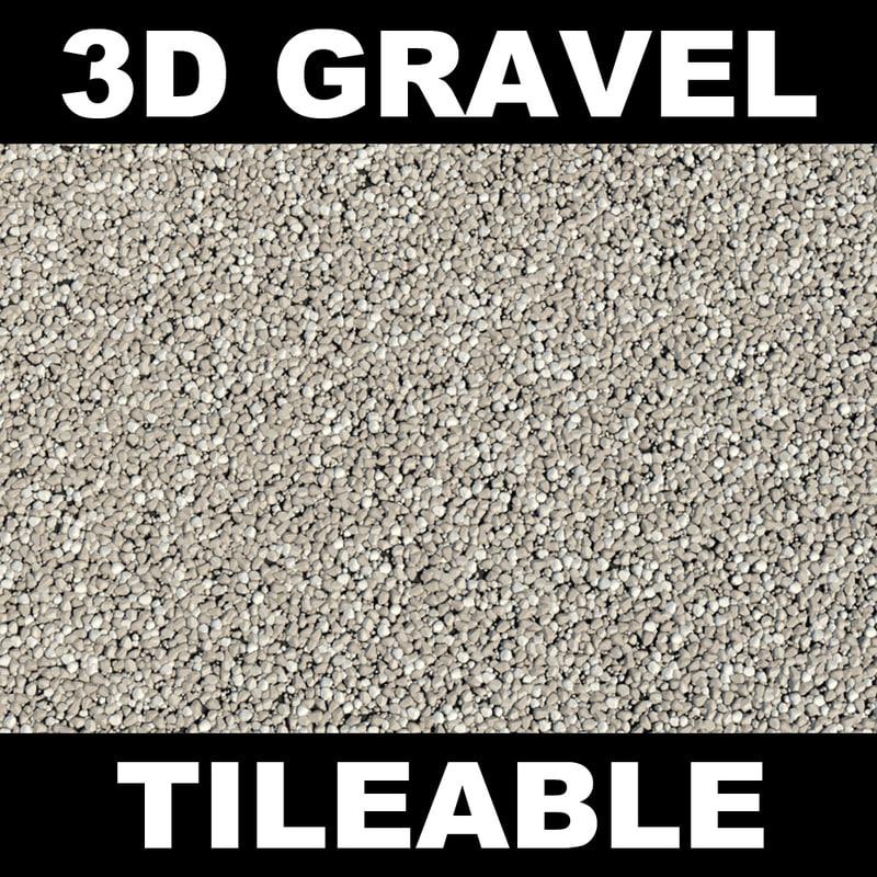 gravel_screen.jpg
