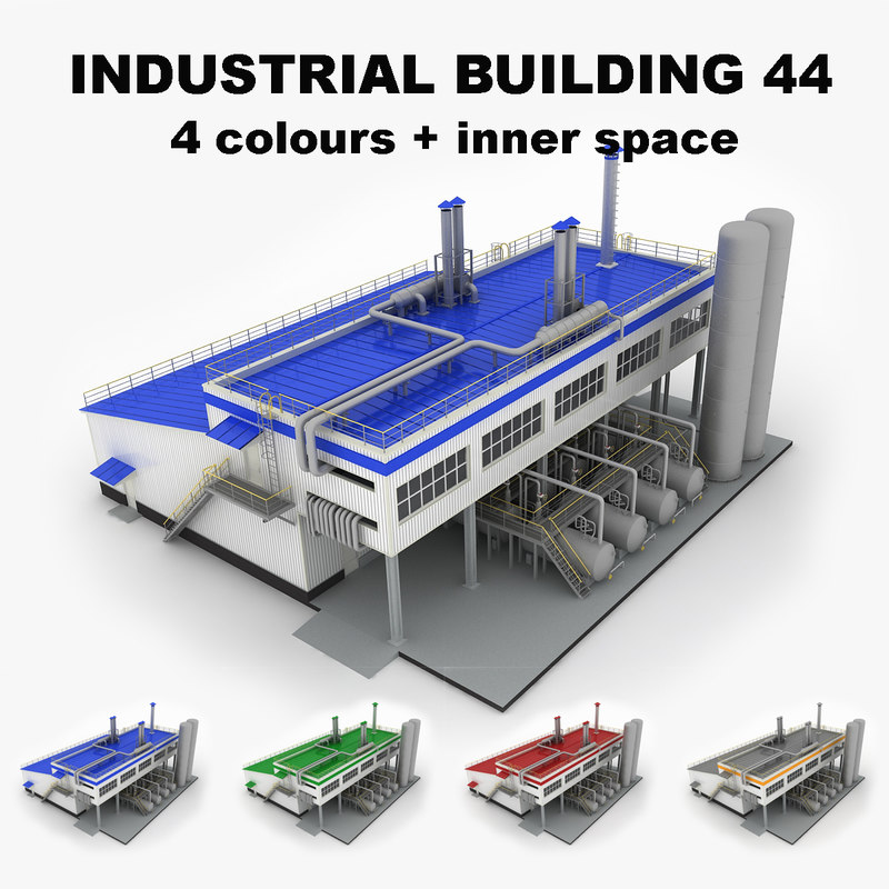 industrial_building_44.jpg