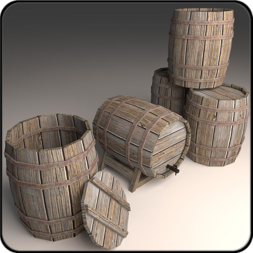 Barrels_Thumb01ex.jpg