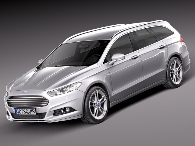 ford mondeo 2014 wagon preview autos post. Black Bedroom Furniture Sets. Home Design Ideas