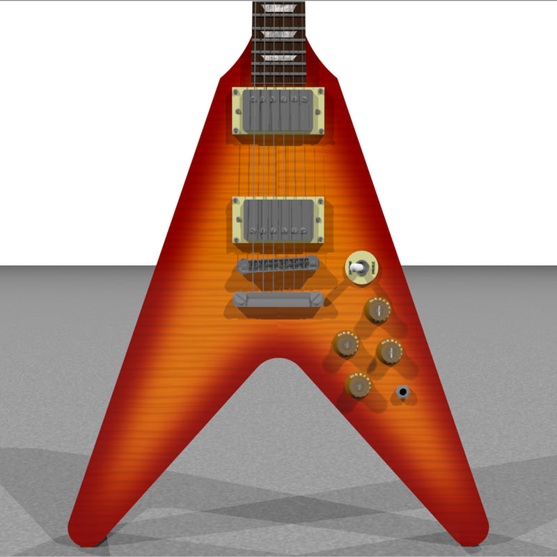 Guitar-Gibson-Flying-V-B-Sunburst-006.jpg