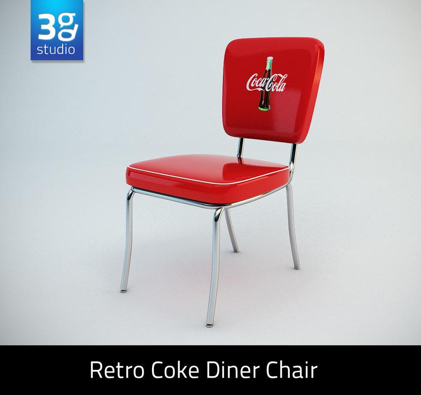RETRO-COKE-CHAIR-01-2.jpg