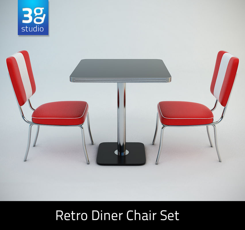 RETRO-DINER-CHAIR-1-2.jpg