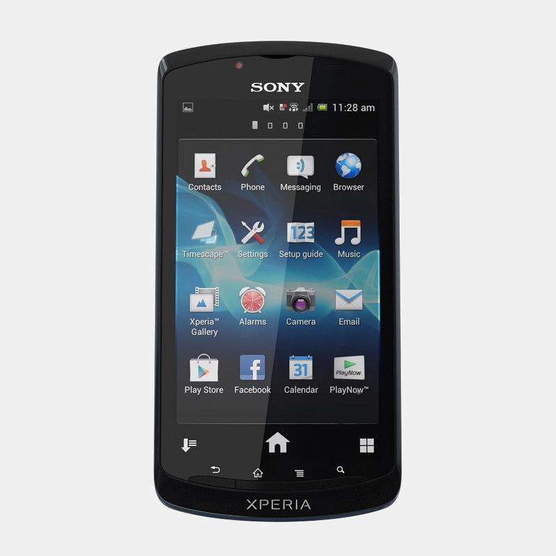 Sony_Neo_L-1.jpg