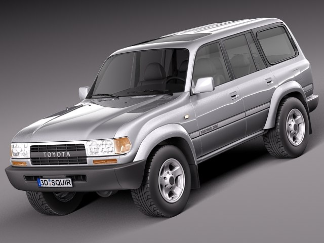 Toyota_Land_Cruiser_J80_1989-1997_0000.jpg