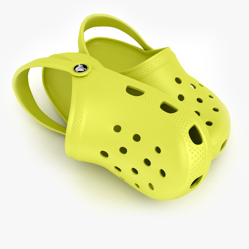 crocks_side_0000s.jpg