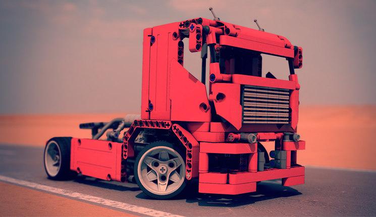 home_lego_truck.jpg