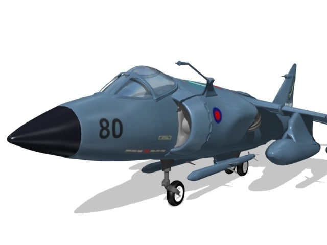 sea_harrier_HRS_MK_1_render_05.jpg