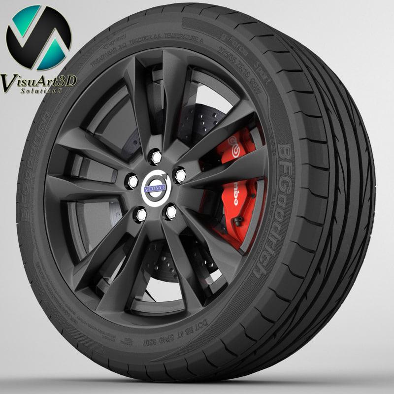 wheel S60_3 kopie2.jpg