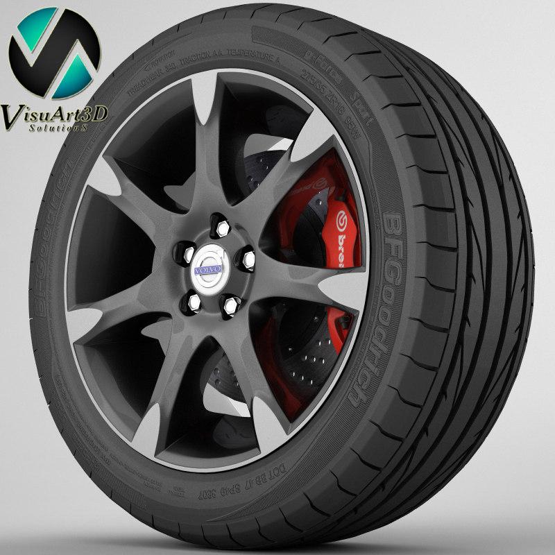 wheel S60_5 kopie2.jpg