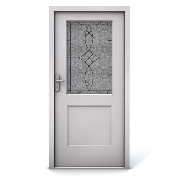 01_Terma-Door-3DModel3.jpg