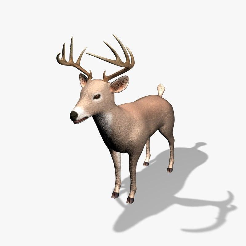 Deer02_0001.jpg