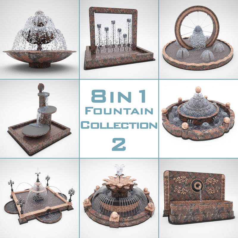 Fountain Collection 8 in 1 2.jpg