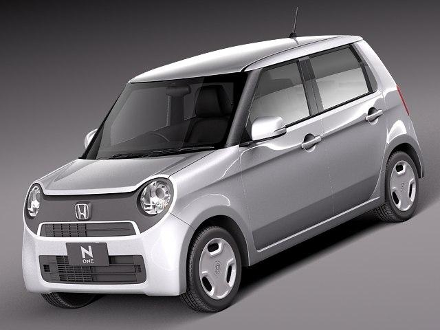 Honda_N-One_2013_0000.jpg