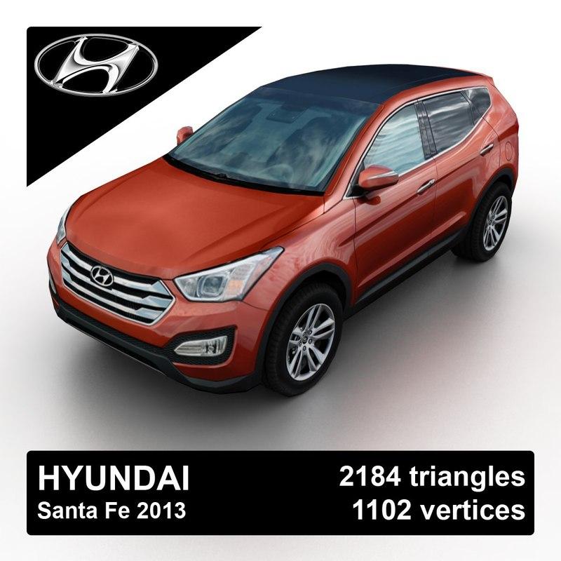 Hyundai_Santa_Fe_2013_0000.jpg
