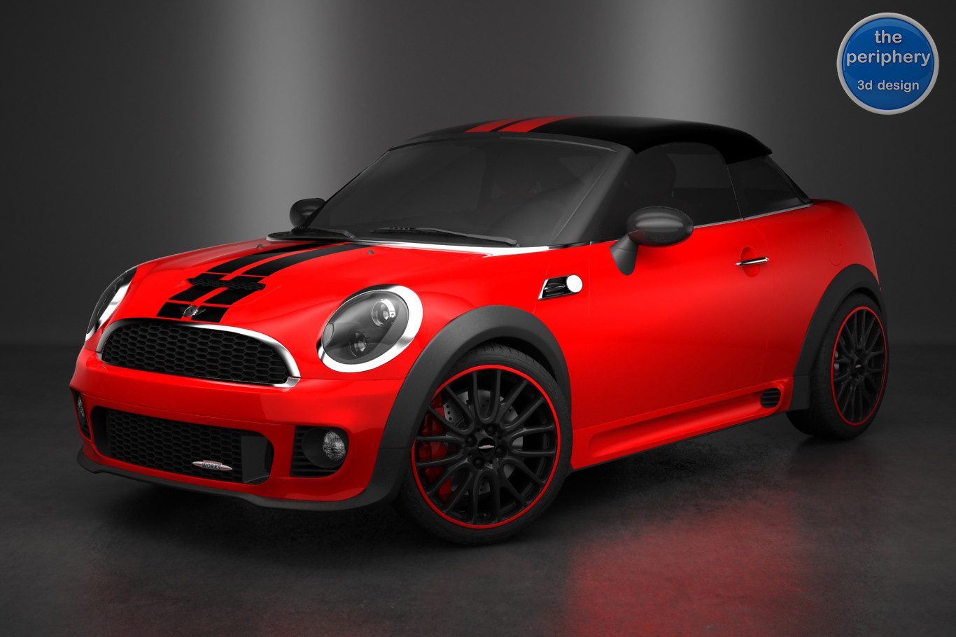 Mini_Coupe_JCW_01.jpg