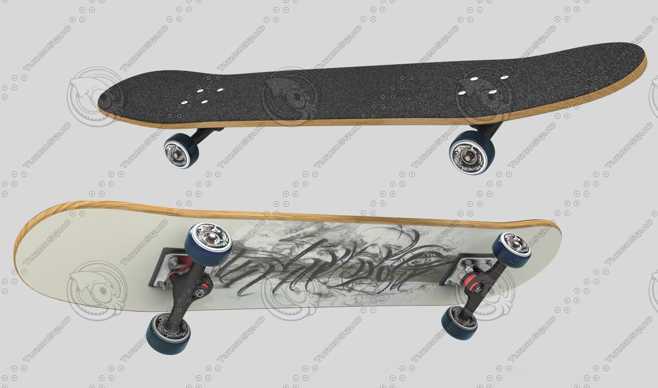 Skate001.jpg
