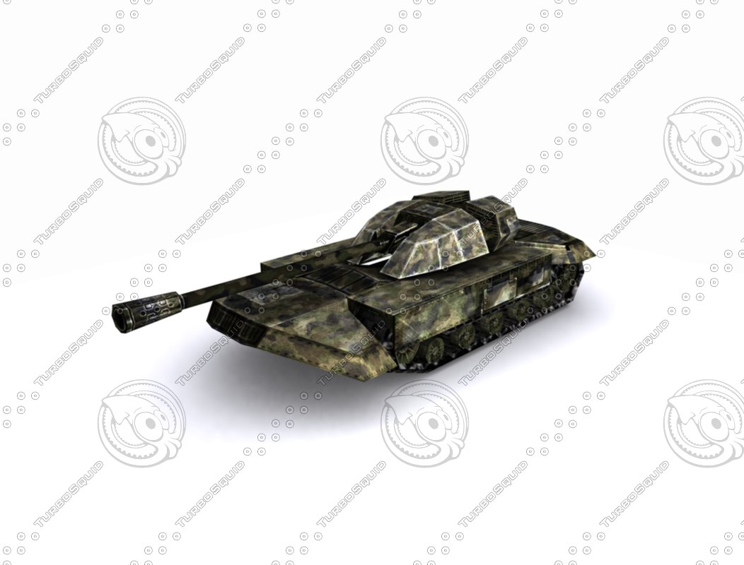 Tank_dnt_001.jpg