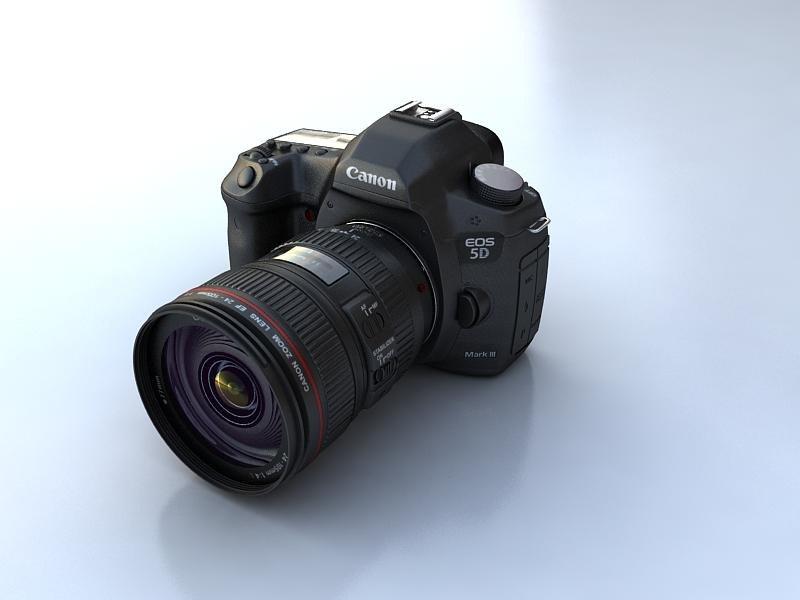 canon5Dmark3_1.jpg