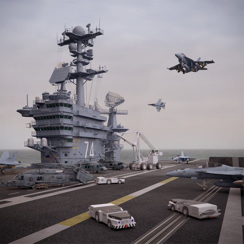 cvn74collection.jpg