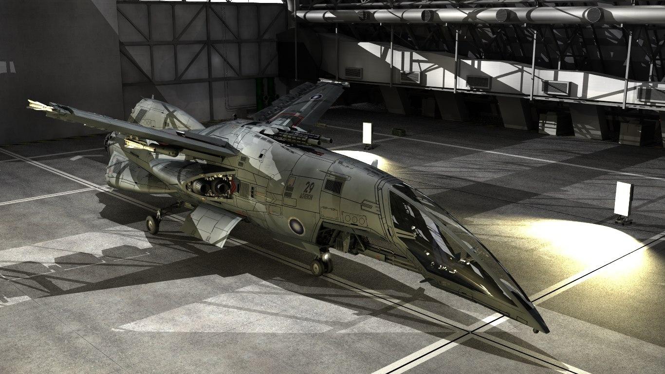 hornet_hangar5.jpg