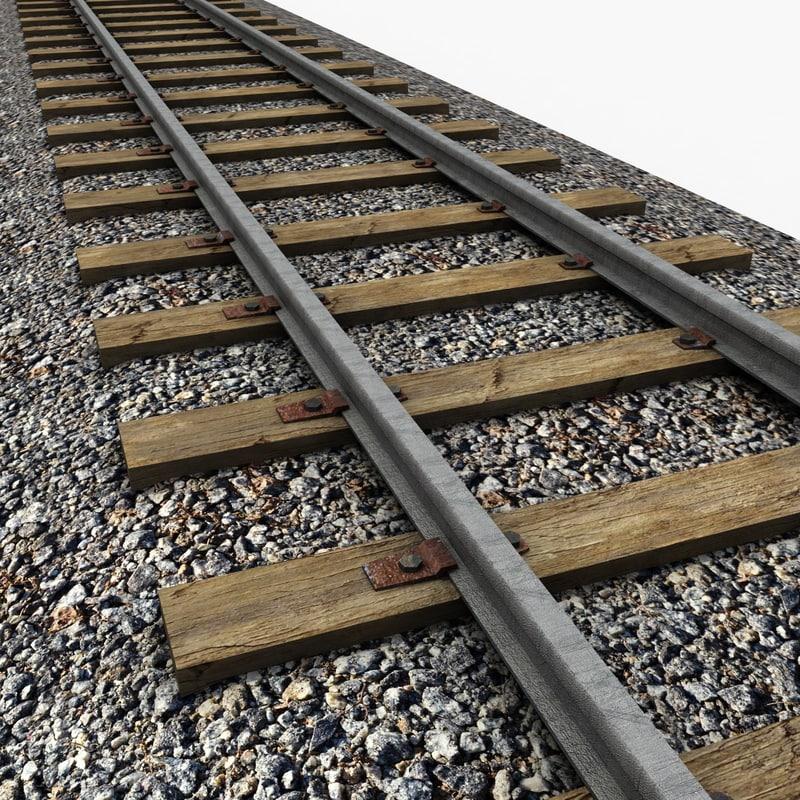 railway_2_c_0002.jpg