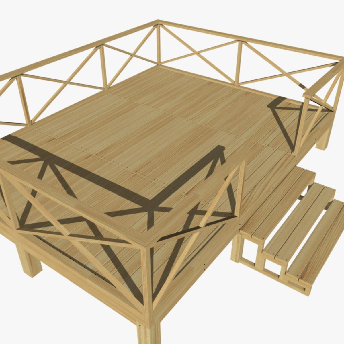 render_Terrace_Wood_1_turntable_1-0017.jpg