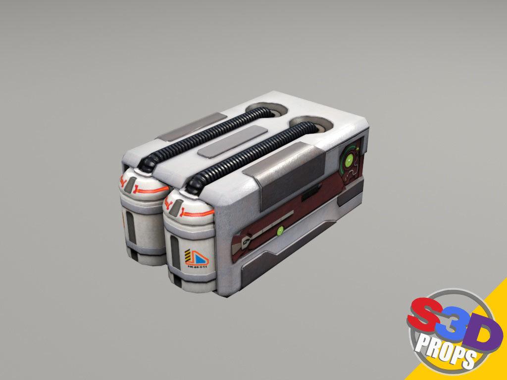 scifi_crate2c.jpg