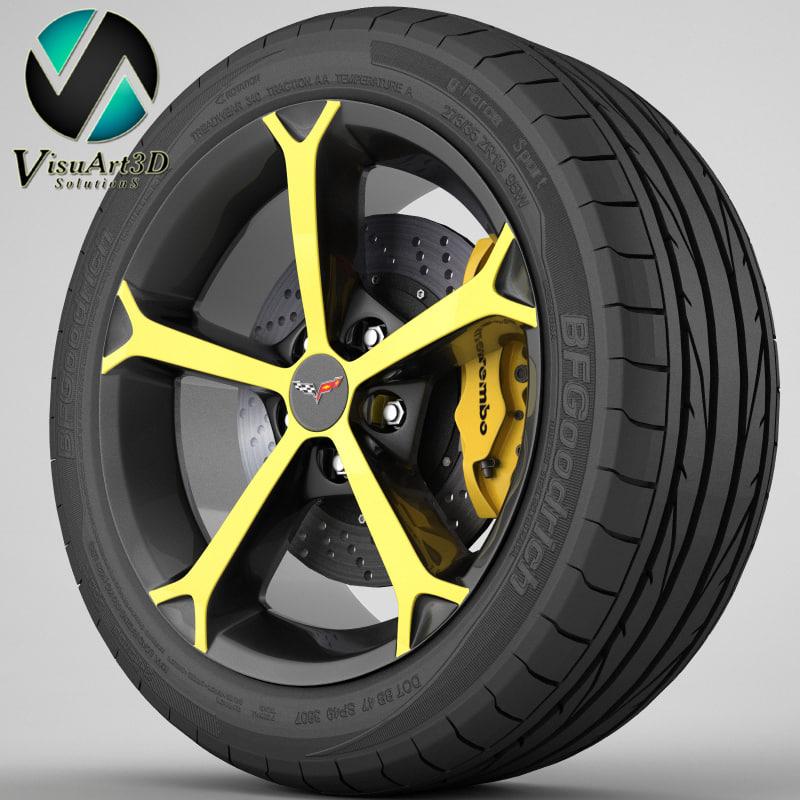 wheel corvette_2_1 kopie.jpg