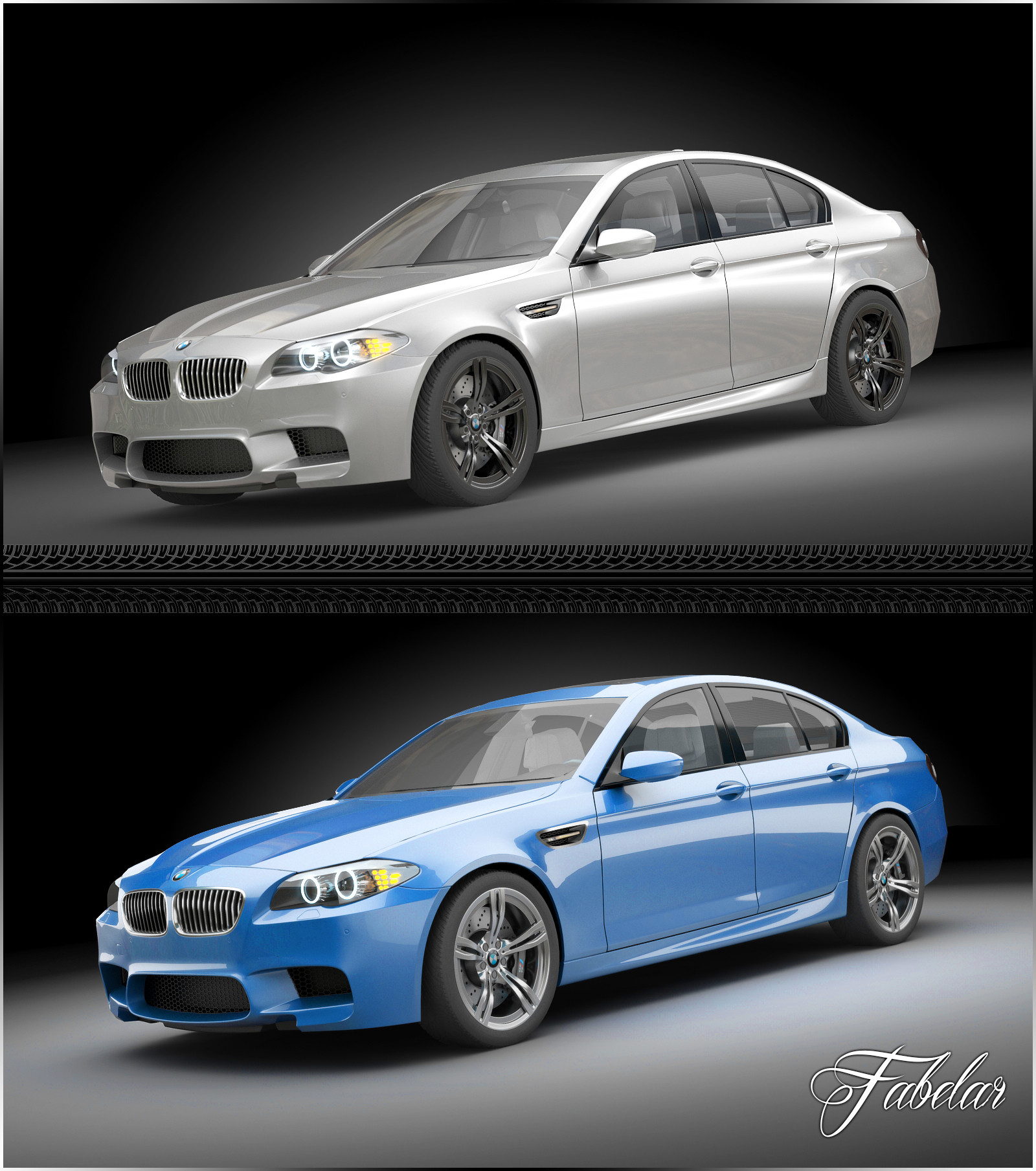 BMWm5onOff.jpg