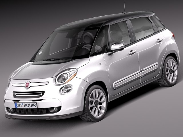 Fiat_500L_US-Version_2014_0000.jpg