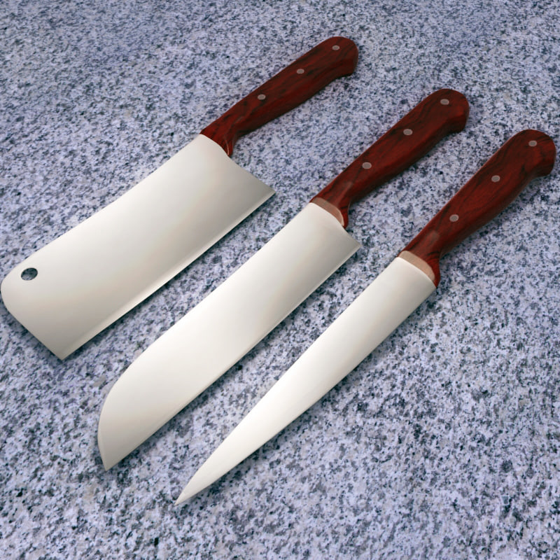 Knifes_01.jpg
