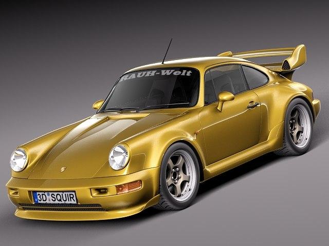 Porsche_911_964_turbo_0000.jpg