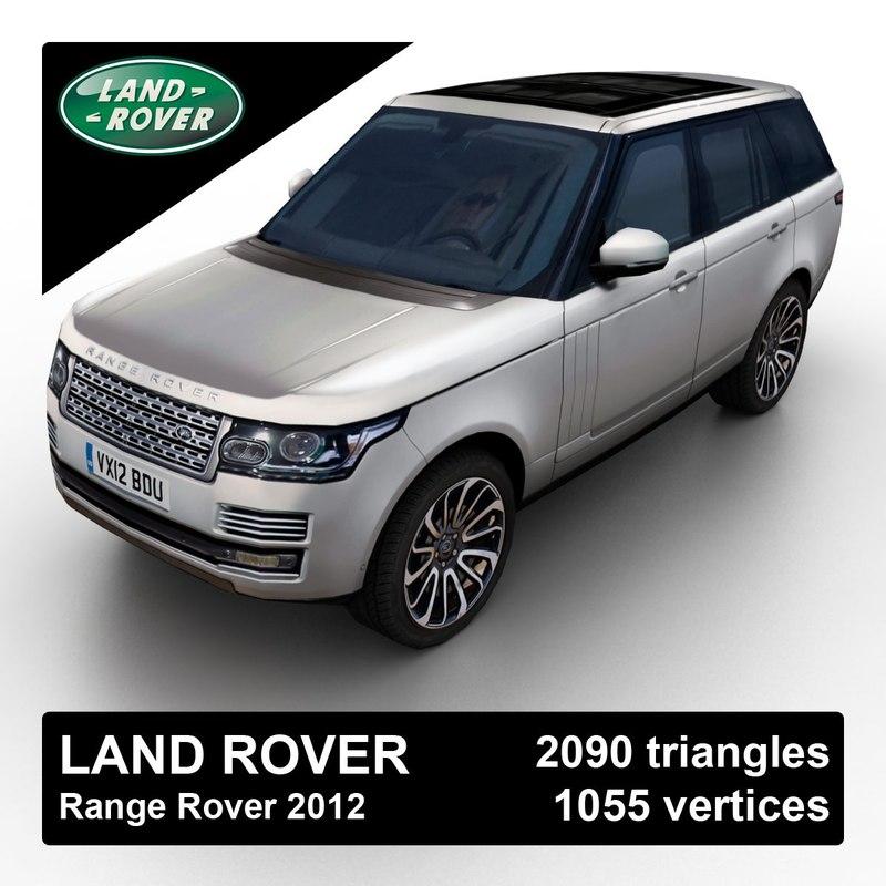 Range_Rover_2012_0000.jpg