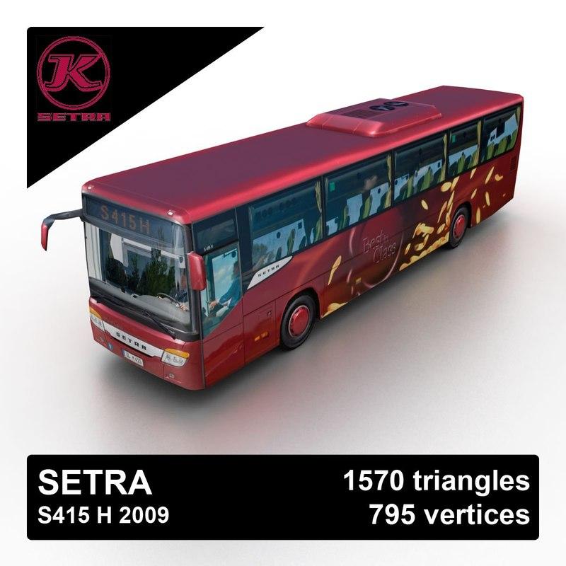 Setra_S415_H_2009_0000.jpg