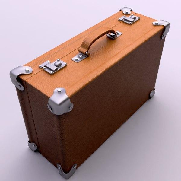 Suitcase__003.jpg