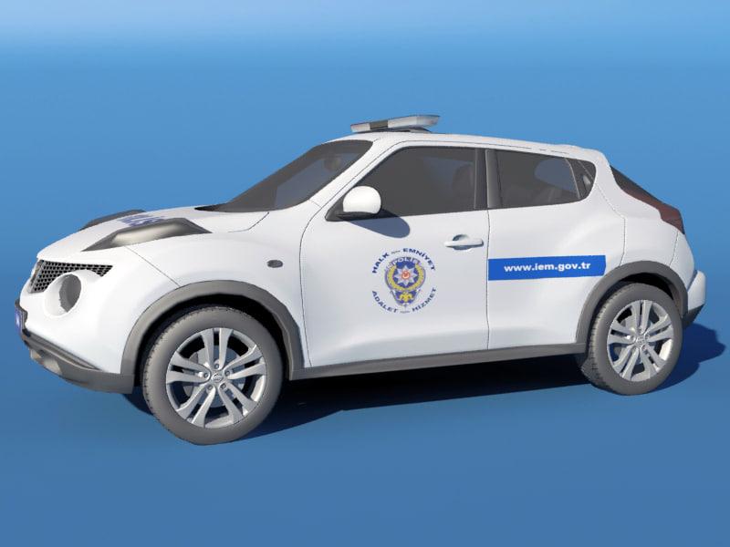 Turkish_police_car_nissan_juke_01.jpg
