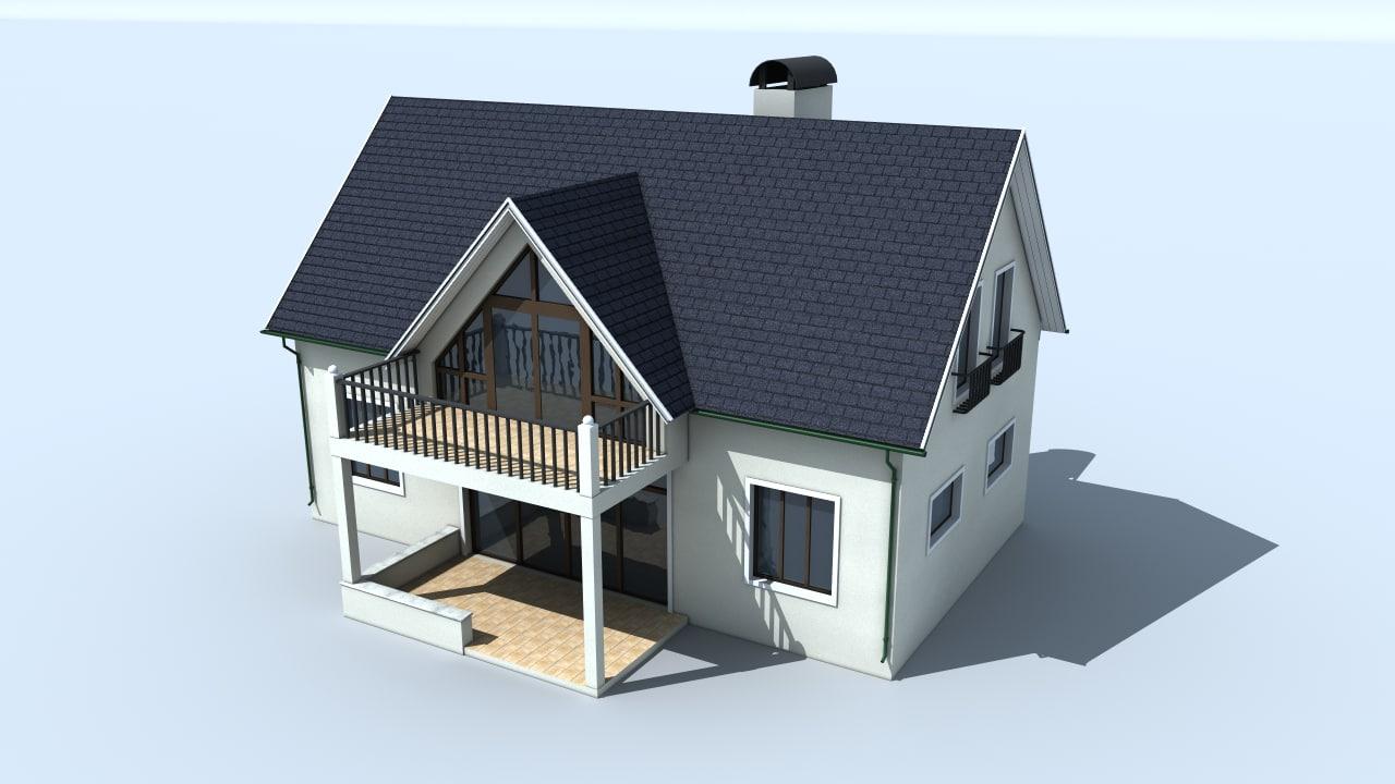 cottage render 01.jpg