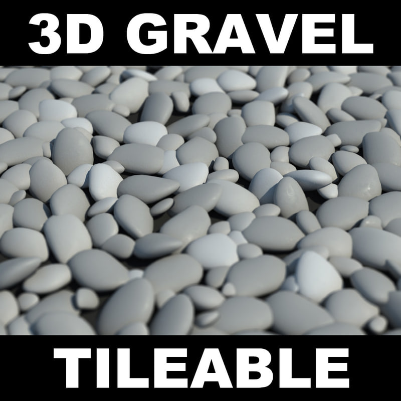 gravel_round_screen.jpg
