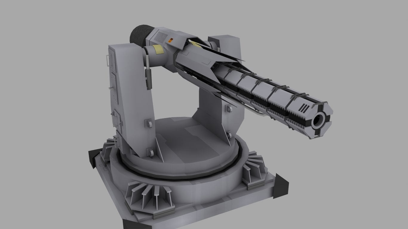 rail_turret2.jpg
