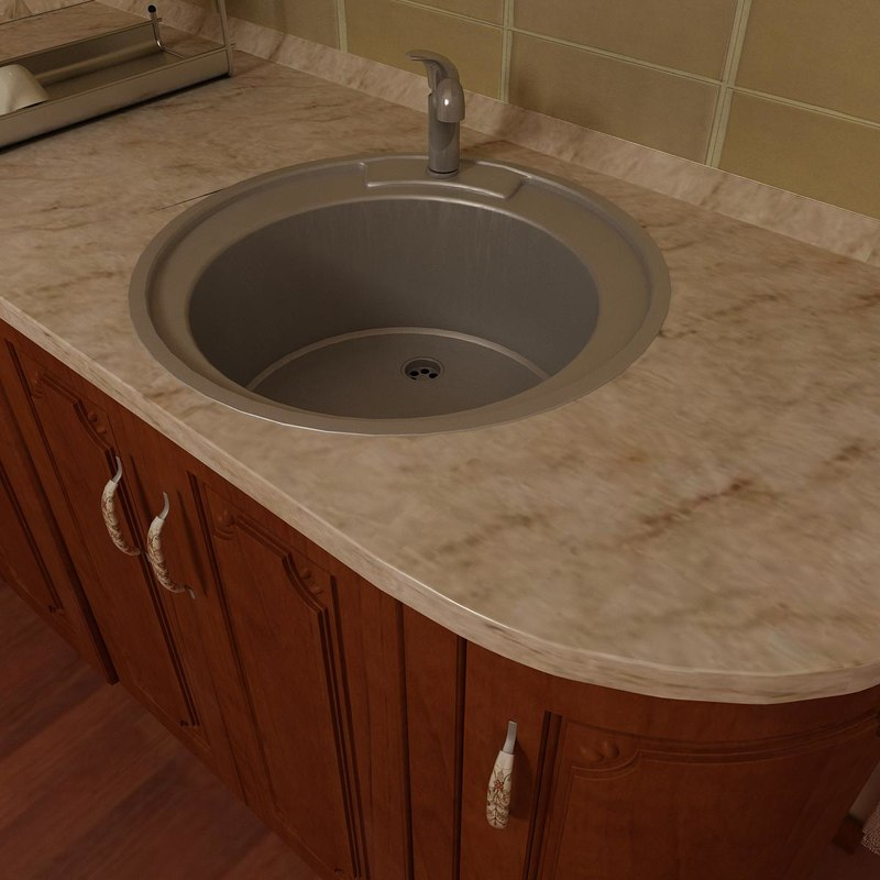 render_2012_round_circle_kitchen_sink_ds490_0000.jpg